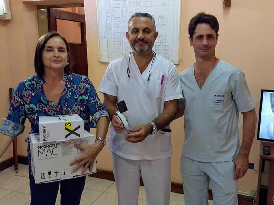 Donacion-Hospital