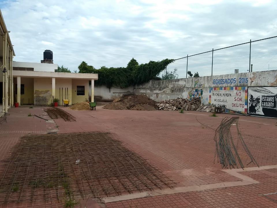 Nuevas-Instalaciones-Escuela 1