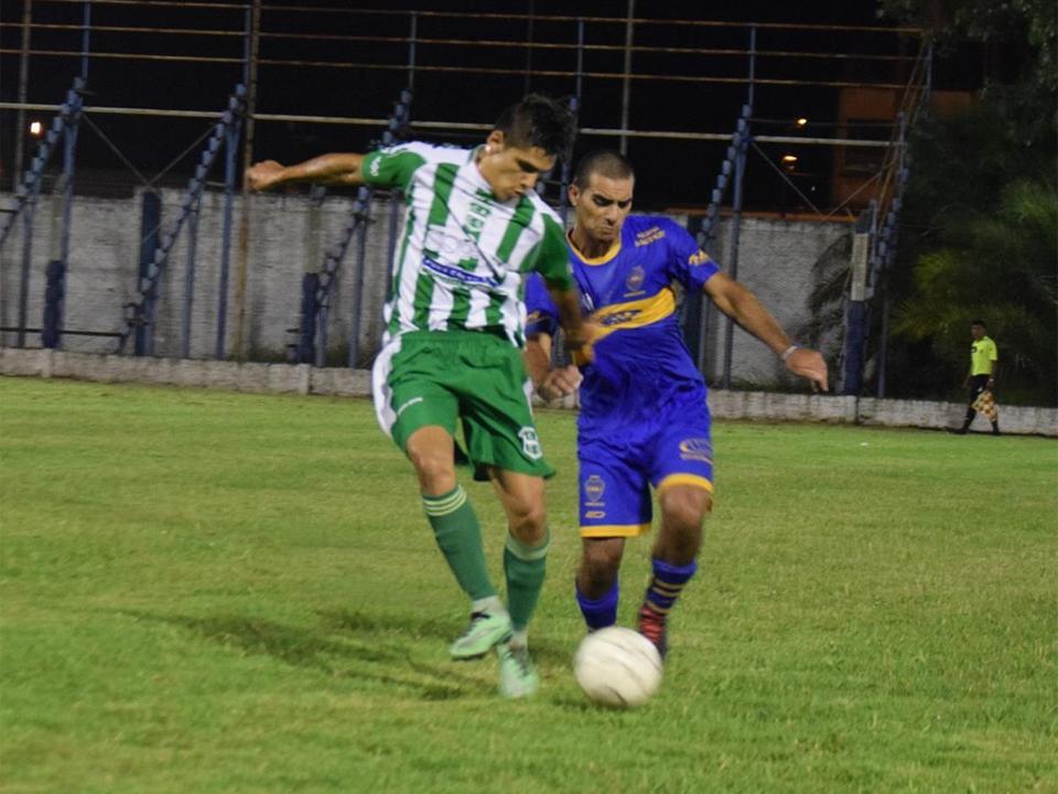 Torneo-Preparacion-2019-Compañia-Boca