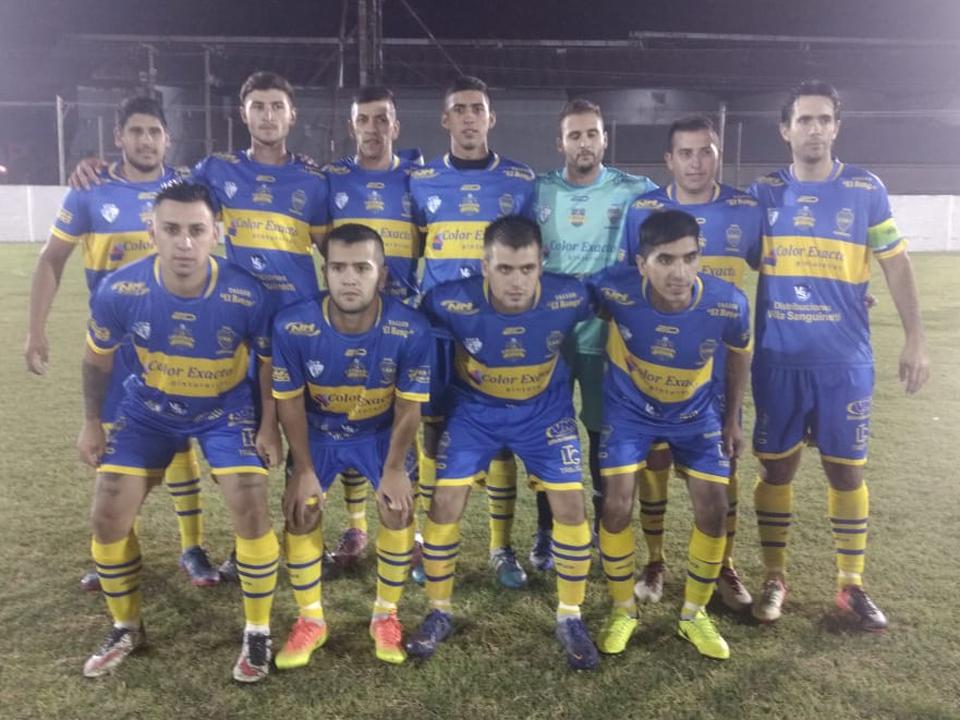Apertura-2019-Fecha-3-Boca