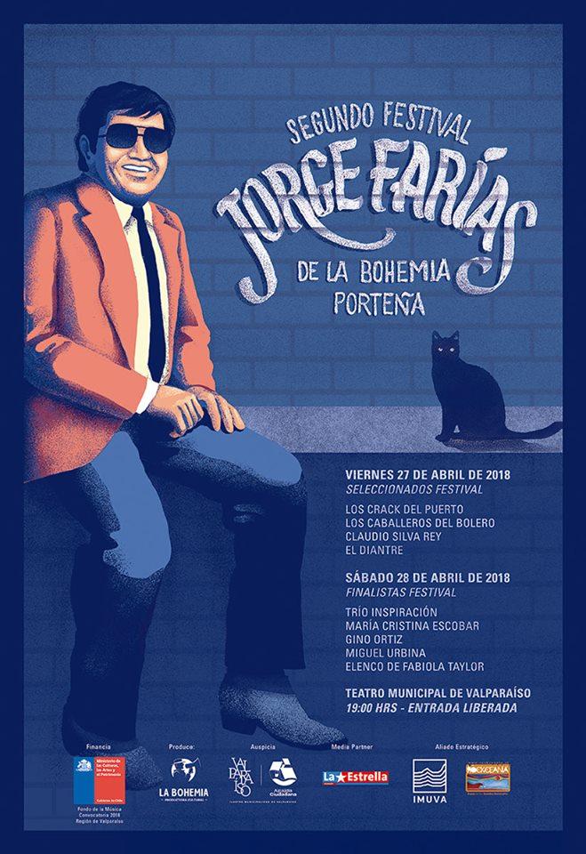 FestivalJorgeFarias_programa