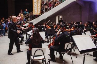 OrquestaCormuval
