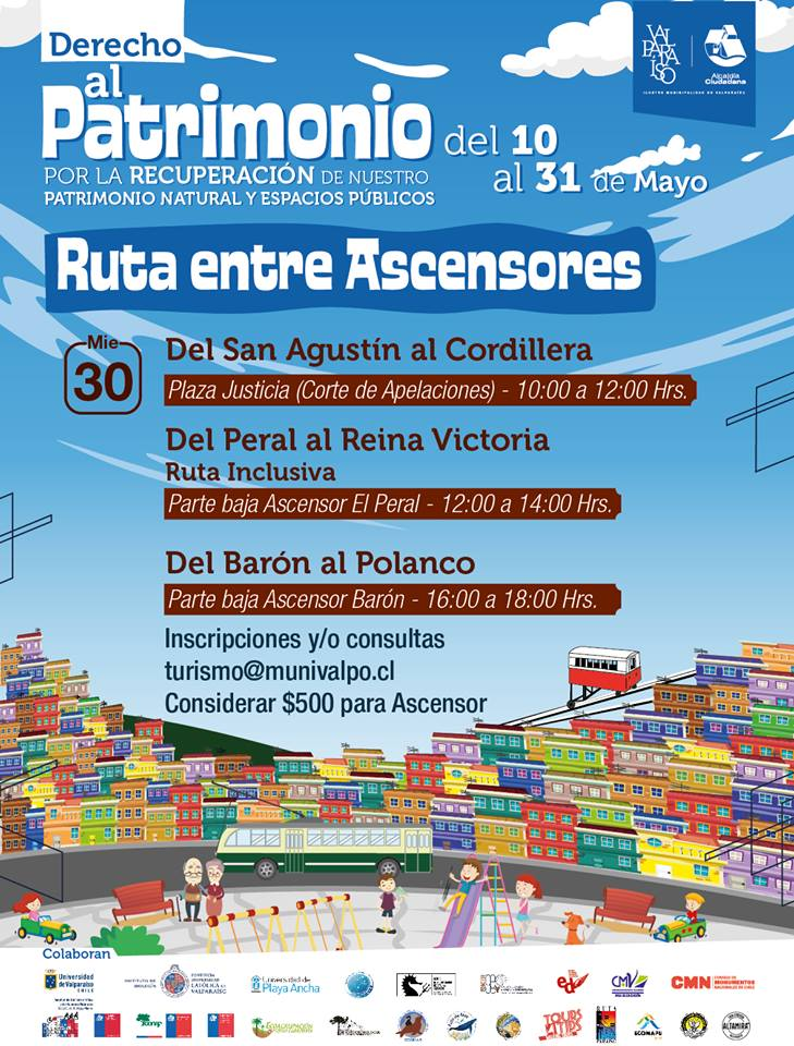 Patrimonio4