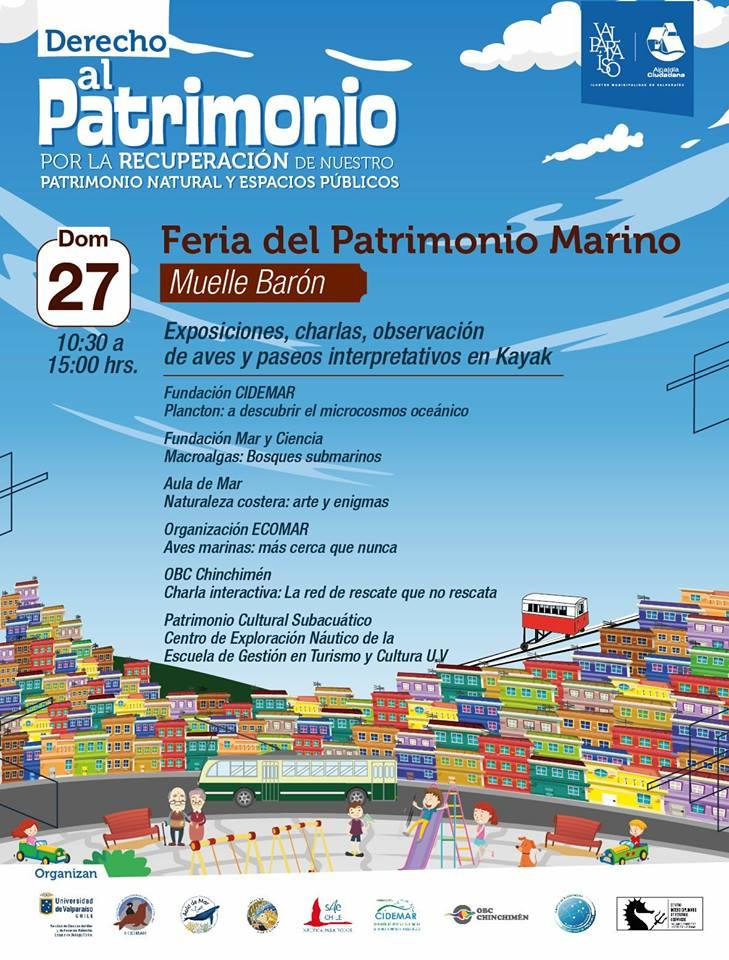 Patrimonio5