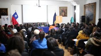 conversatorios_feministas2