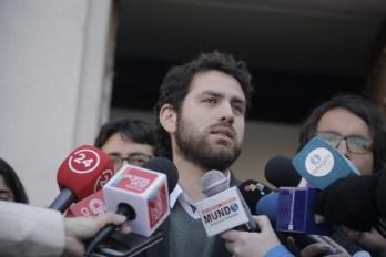 DiegoIbañezMoneda