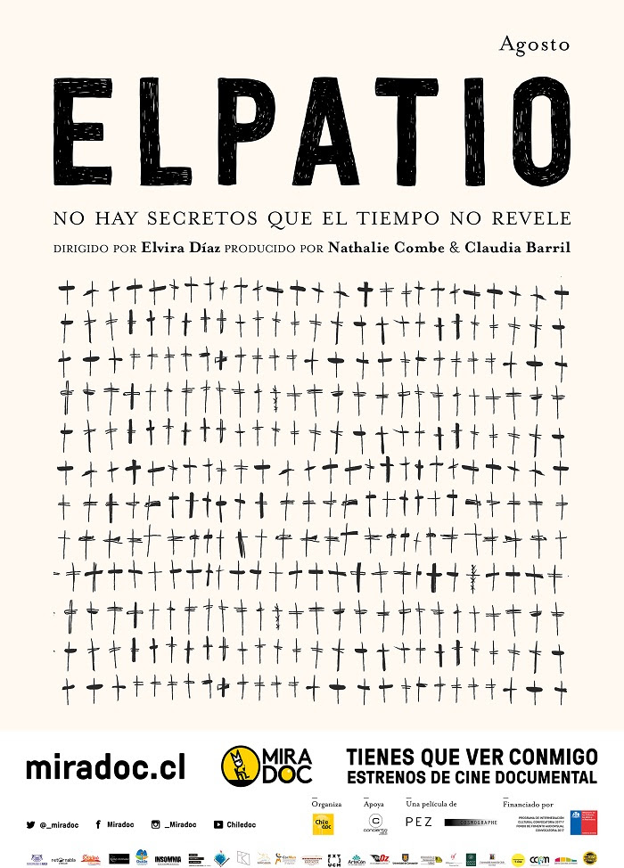 ElPatio2