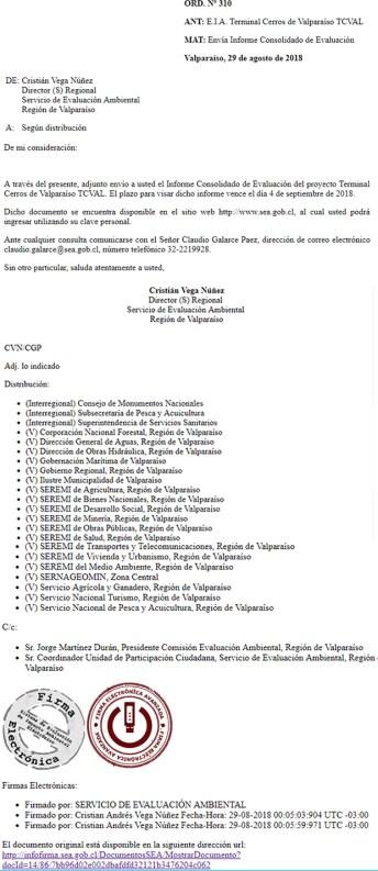 distribucionSEA_001
