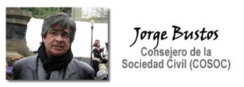 Opinion_JorgeBustos