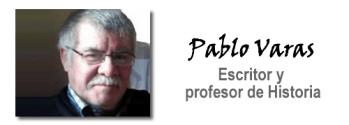 Opinion_PabloVaras