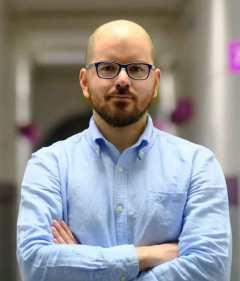 GiorgioJackson