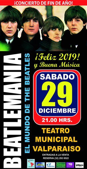 Beatlemania2