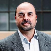 MarceloGarrido