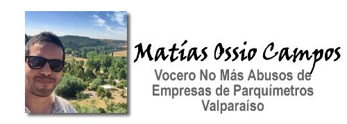 Opinion_MatíasOssio