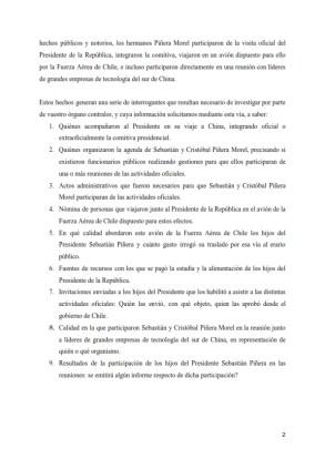 Requerimiento Contraloría Hijos Piñera_002