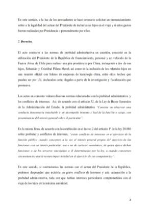 Requerimiento Contraloría Hijos Piñera_003