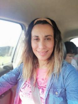 Gabriela Cortés