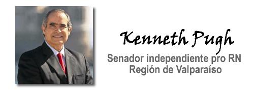 Opinion_KennethPugh
