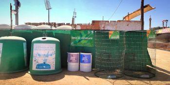 punto de reciclaje 2