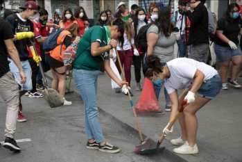 voluntarios 2