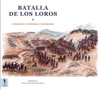 41437_Tapa Batallalosloros_20191001_CC1010.indd