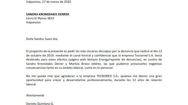 Carta de disculpas Daniela Quintana_001