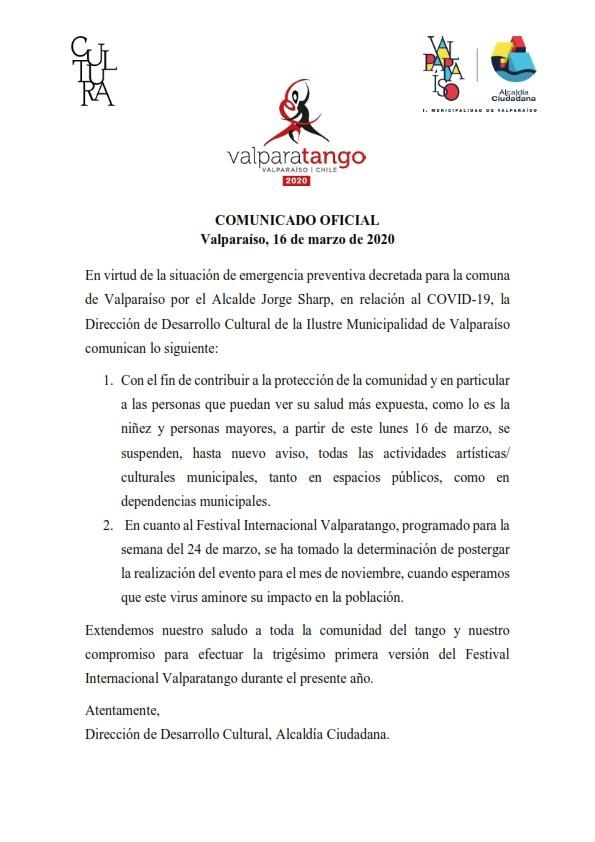 Comunicad Oficial VALPARATANGO_001