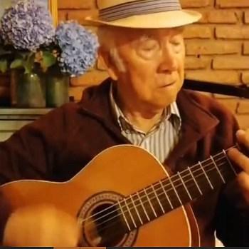 cuarentena_musica