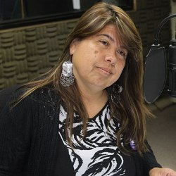 foto-radio-santo-tomc3a1s