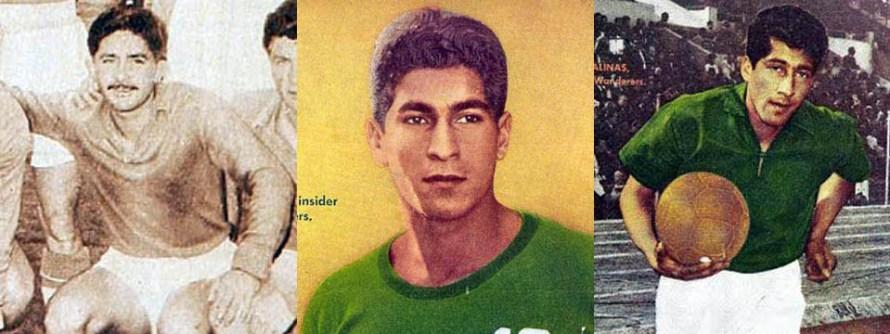vc3adctor-beltrc3a1n-ricardo-dc3adaz-jaime-salinas-wanderers-1958