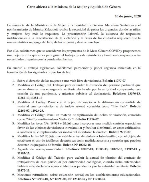 Agenda MIMEG (1)_001