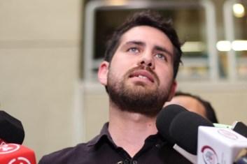 Diego Ibañez