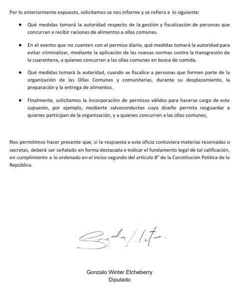 Oficio Ollas Comunes.docx_002