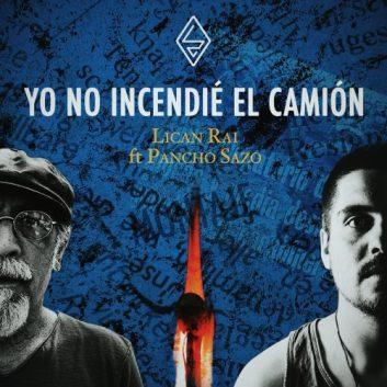 yo-no-incendic3a9-el-camic3b3n-final-500x500-1
