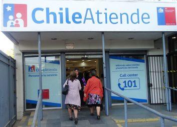 chileatiende-1024x735