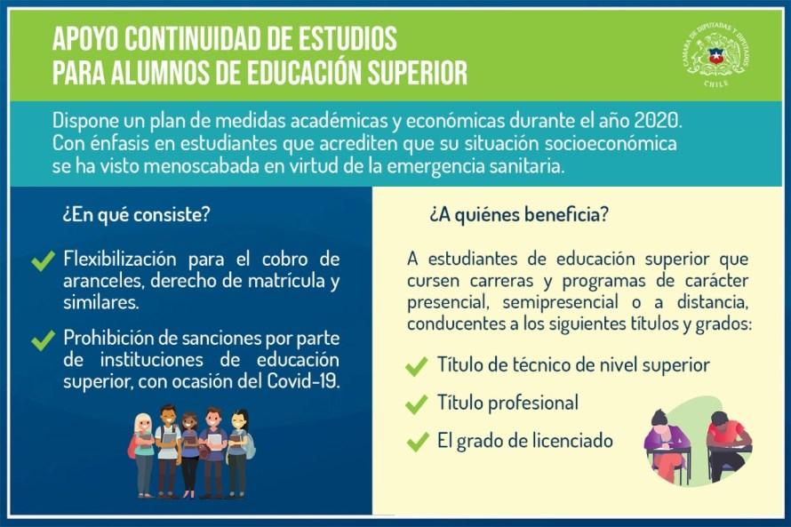 educacic3b3n-1