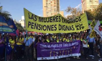 mujeres_pensiones