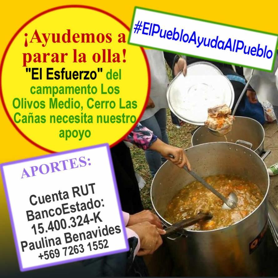 olla_lascañas