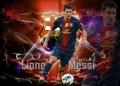 """La cinta, que tendrá un tono al estilo de """"Rocky"""" según la publicación, se basará en la biografía """"Messi"""