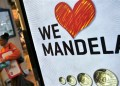 Es la cuarta vez que Mandela es hospitalizado desde diciembre