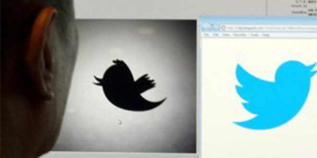 Usuarios piden ayuda social por Twitter