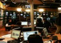 EE.UU. investiga a dueño de Globovisión en una operación de lavado de dinero