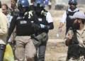 La ONU destacó la cooperación de Damasco en la eliminación de su arsenal