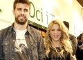 Algunos medios españoles aseguran que Shakira ya no vive en Barcelona junto a su novio
