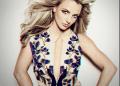 Hace dos años, Britney tampoco logró arrasar en las listas de ventas con su ya penúltimo disco, 'Femme Fatale'