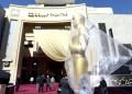 Entre el 17 de enero y el 5 de marzo, la sede de la Academia en Beverly Hills acogerá además una exposición de fotografías y carteles de 70 películas realizadas durante las últimas nueve décadas