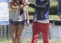 El encuentro de año nuevo protagonizado por los dos intérpretes podría explicarse por la nostalgia que todavía siente Selena en relación a los dos años de romance que vivió con el polémico canadiense