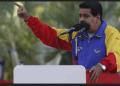 Maduro, anunció que el próximo fin de semana iniciará el Gran Registro Biométrico para registrar huellas dactilares en Pdval, Mercal y Abastos Bicentenario