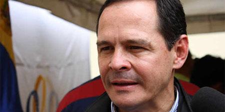 Según el gobernador del estado Táchira Vielma Mora, los sancristobalenses fueron engañados para apoyar unas acciones, donde están infiltradas bandas criminales y terroristas cobrando peajes