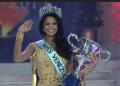 Miss Venezuela Mundo 2014 será en agosto por Venevisión